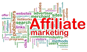Tips On Affiliate Marketing For commission hero Beginners