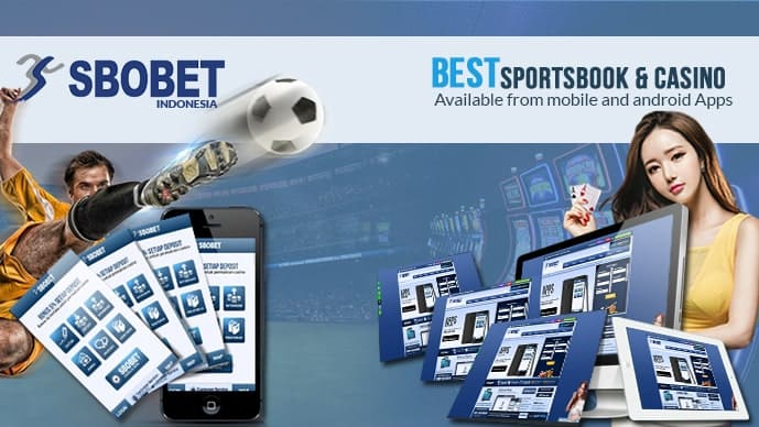 Earn money? Sports activities SbobetAsia Online