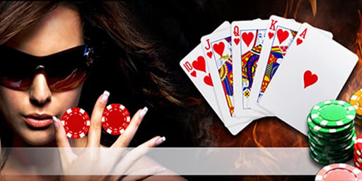 On-Line Casino And Gambling Programs - Gambling