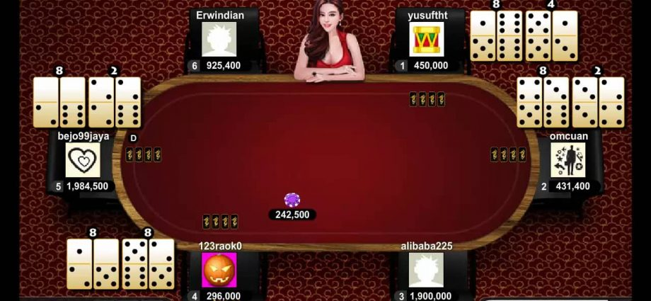 Delight In Online Casino Betting - Gambling