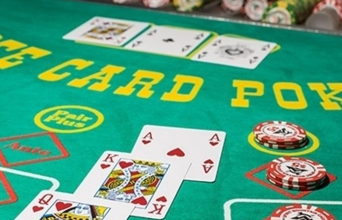 What's The Difference Between Investing And Gambling?