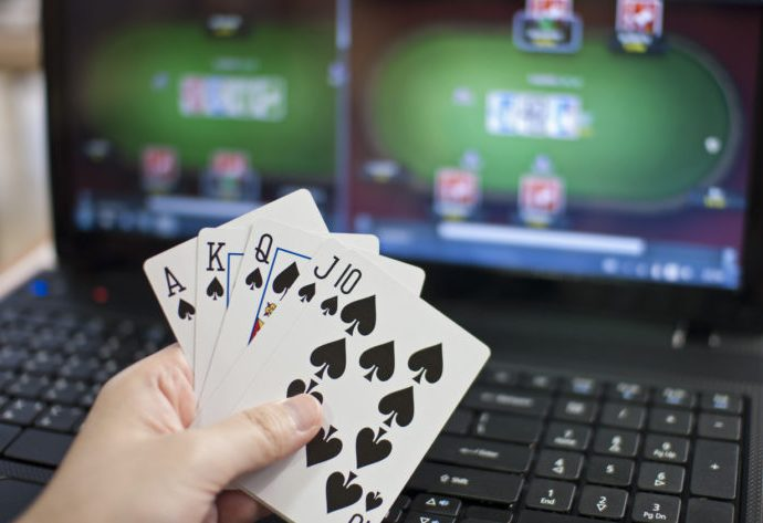 Leading 100 Poker Sites - Best Poker Sites