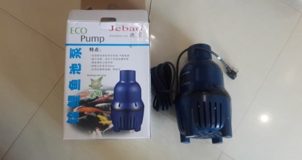 Dirty Water Pump Submersible Sewage Pump Bronze Cast Iron Sewage Pump