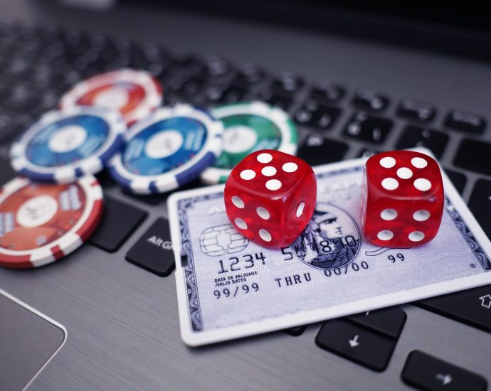 The Mathematics Of Roulette Online game