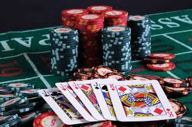 Learn Casino Poker Tips & Basic Casino Poker Approach Online