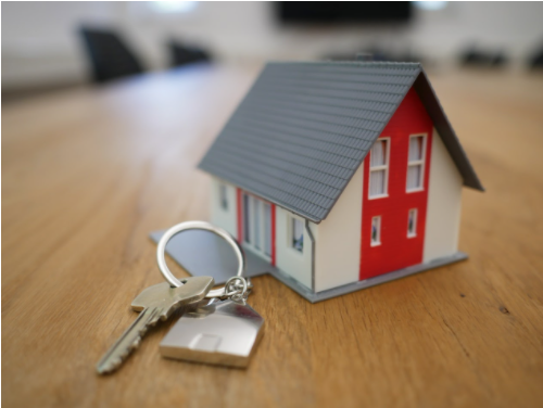 Interested In Investing In Real Estate? Try These Tips And Tricks