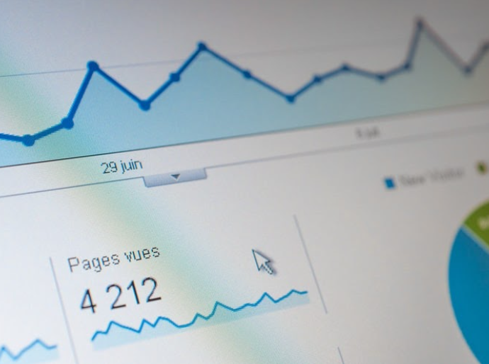 Get The Best Results With These SEO Tips