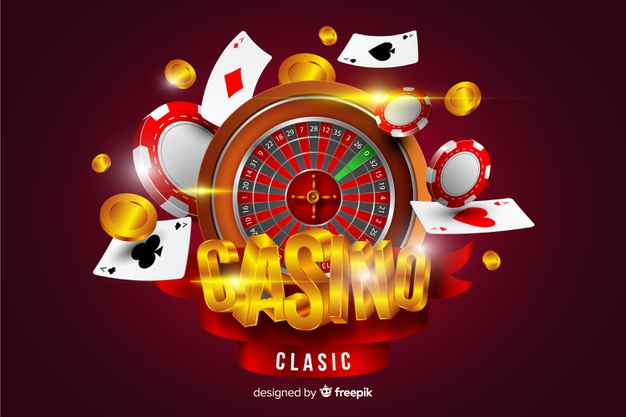 ON-LINE CASINO RESOURCE For CASINO Sites