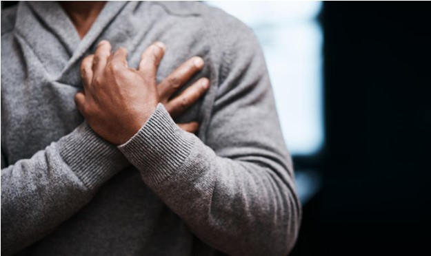 Pulmonary Hypertension disease causes and its treatment