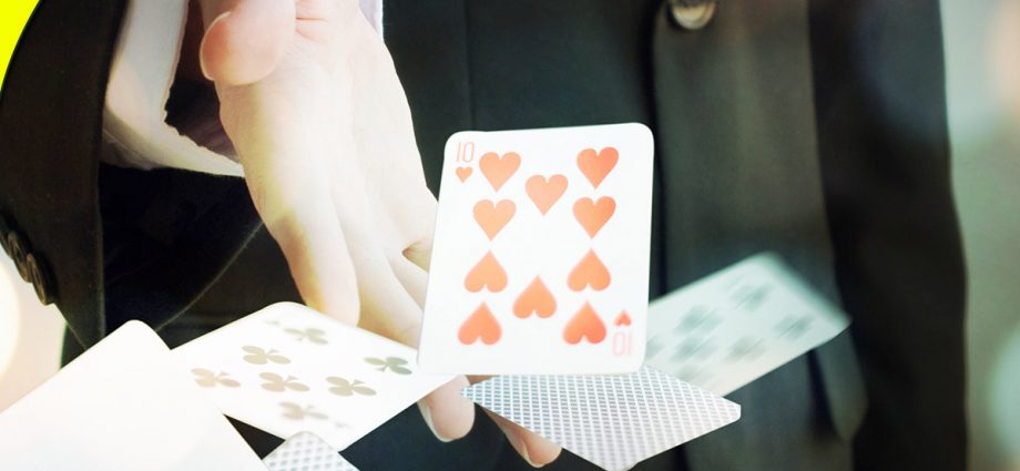 Practice and Patience Can Help You Be Good in Rummy Cash Gaming