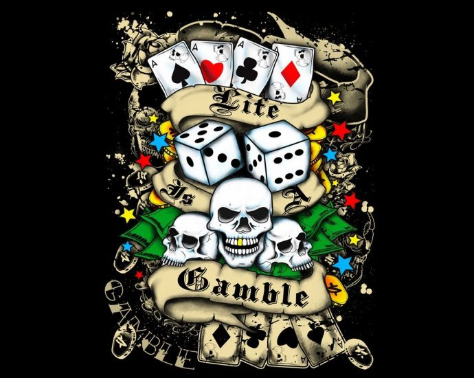 Online Casino Without Looking Like An Amateur