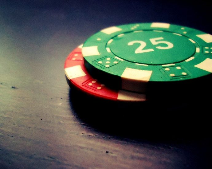 Points You Will Not Like Regarding Online Casino