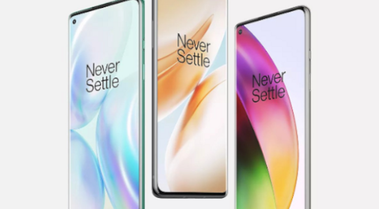 Stories You Did Not Understand About Oneplus 9 pro price price