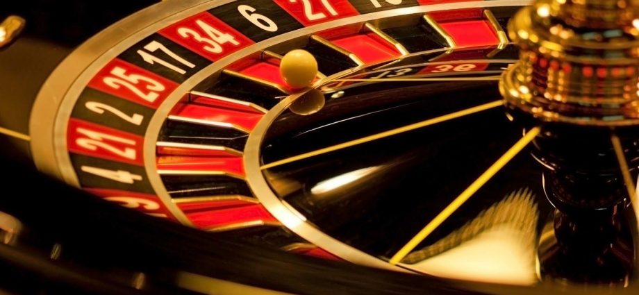 Eight Tips On Gambling You Cannot Afford To Miss