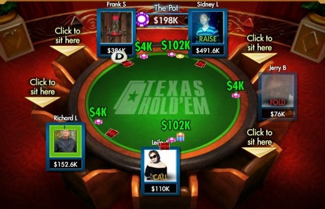 Why Whatever You Know Concerning Gambling