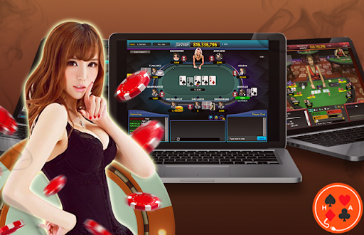 Five Concepts About Casino That Work