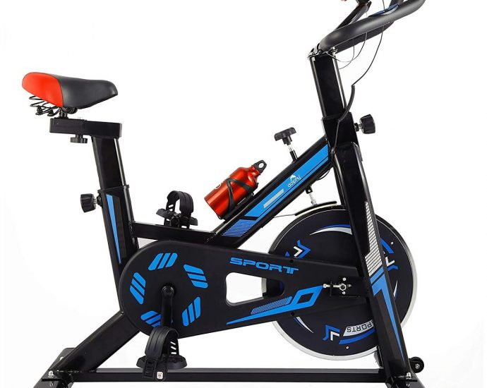 Second Hand Gym Equipment Online Is Sure To Make An Impression In Your Corporation