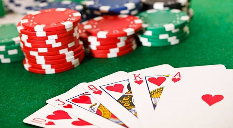 OMG! The most effective Casino Tips Ever!