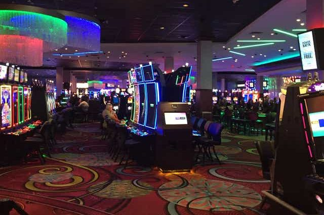 Want More Time Read These Tips To Eliminate Online Gambling