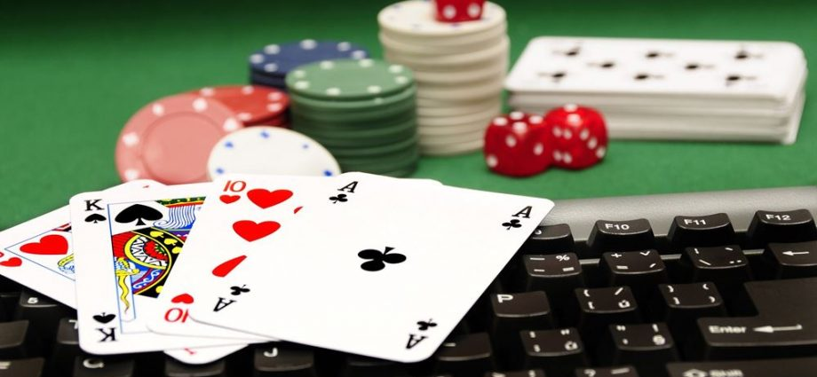Are You Poker Tips The Proper Method