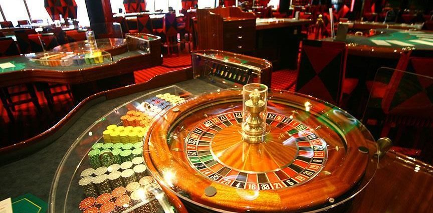 Outstanding Website - Casino Will Show you how to Get There
