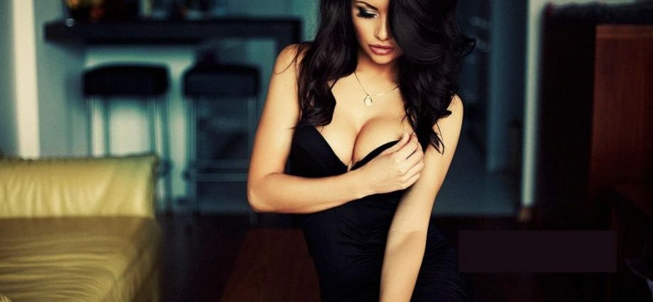 Do Not Just Sit There! Begin Getting More Escort