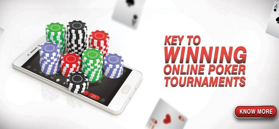 The reality About Casino App In three Minutes