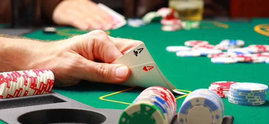 You Can Reinvent Gambling Without Wanting Like An Beginner