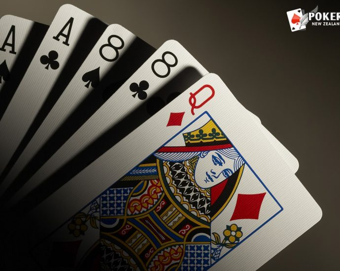 Reap the benefits of Casino Game - Learn These Ideas