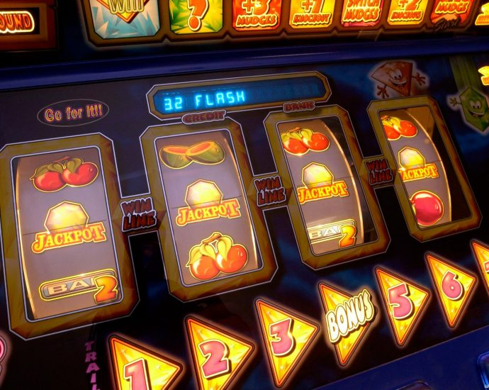 Discover Out Now, What Should you Do For Quick Gambling