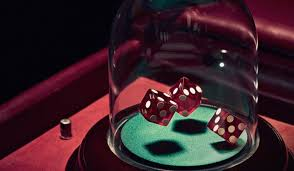 What Distinguishes A Fine Poker Chip Case?
