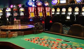 How To Gamble: Sports Betting