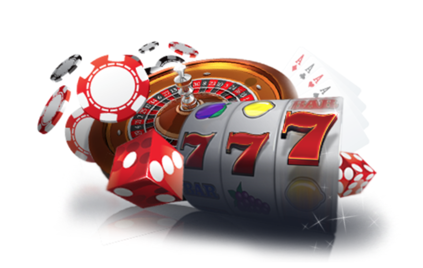 Real Money Roulette - Best Online Roulette Games For Real Money