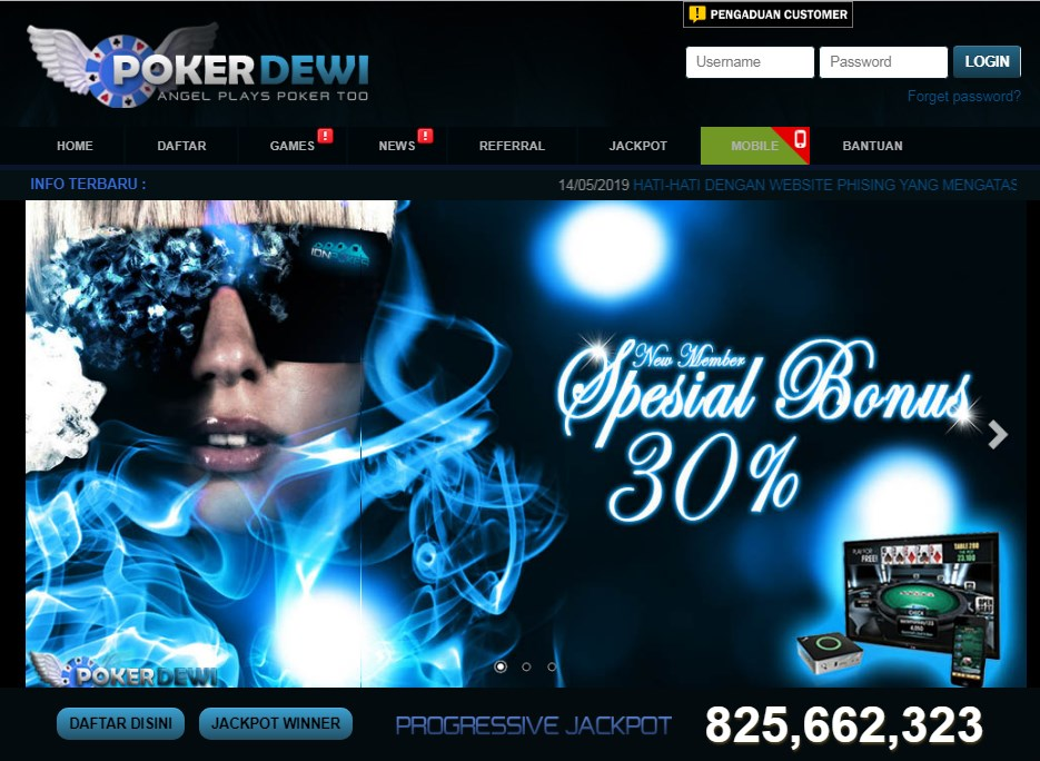 Play From Enjoy Discounts And Your Home With Online Poker - Gambling