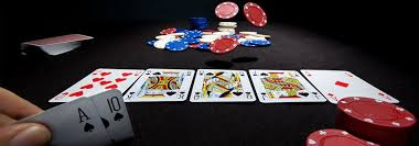 Want to play bandar judi ceme game for real money