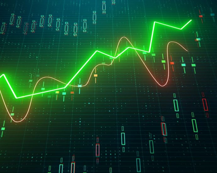 Is it worth investing the money in stock market?