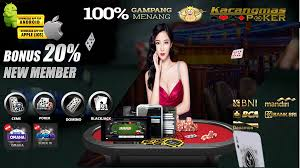 Live Baccarat Actual Cash Online Casino Websites With Dwell Sellers