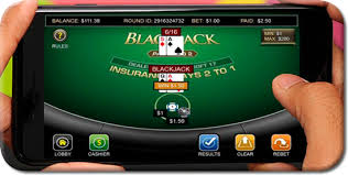 Pay By Mobile Casino UK - Telephone Invoice Credit Score Deposit