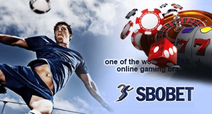 A Review Of Vegas Online Casino - Online Gaming