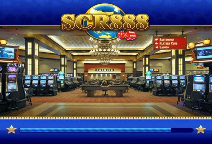The very best setting which supports on the web bola tangkas online poker