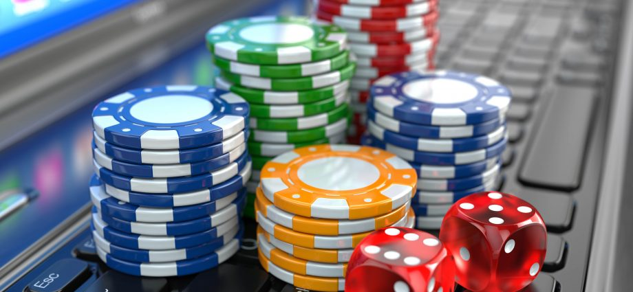 Suggestions On How To Play Online Poker And Come Out Growing
