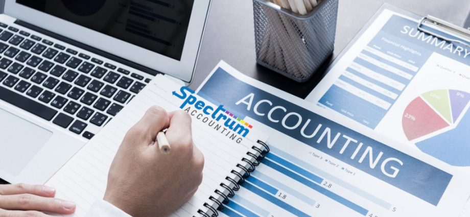Interconnected Facts Of Small Business Bookkeeping Services Online - Small Company