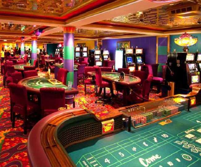 Casino Poker Forum, Playing Online Poker The Top Computer Needs For Pleasant Experience - Gambling