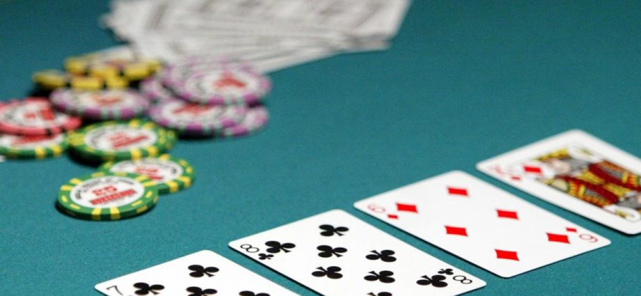 Online Gambling In the USA Legal United States Gambling Sites