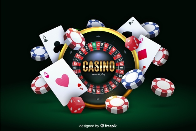 Casinos 2020 - Pennsylvania Online Gambling Websites