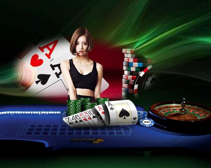 Best NJ Online Casino Sites For 2020 At NJGamblingSites