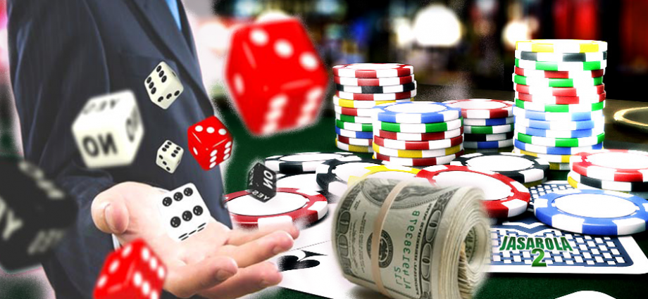 What types of online casino fraud are there on the internet?