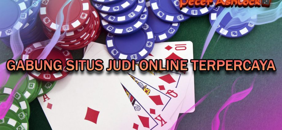 Play Online Roulette Games 2020
