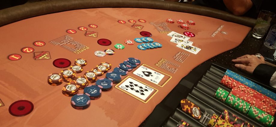 Unheard Things About Online Gambling You Should Need To Know
