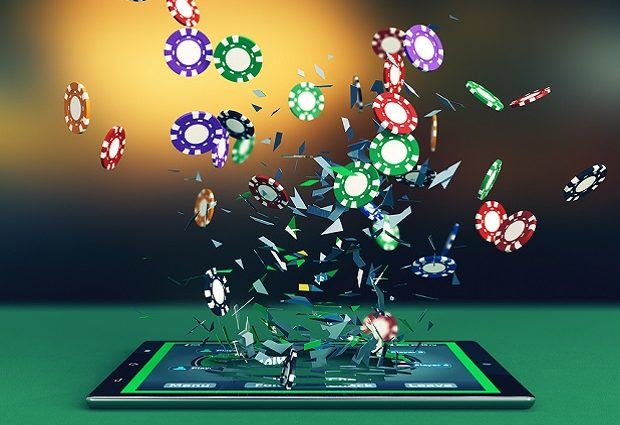 BEST United States Online Poker Sites Top 10 American Card Rooms 2020